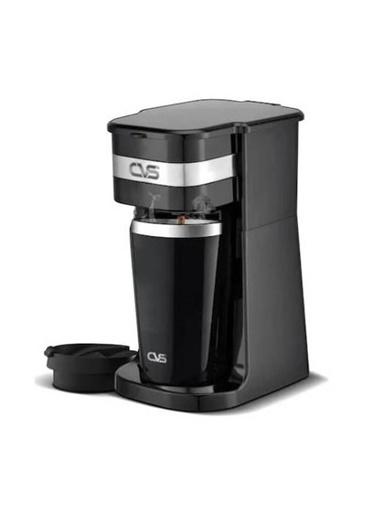 CVS Dn 19802 Coffee Master Filtre Kahve Makinesi Renkli